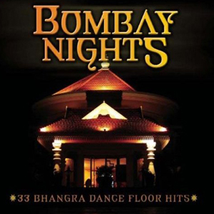 bombaynights